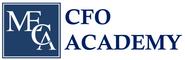 MECA CFO Academy