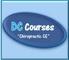 DC Courses