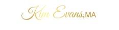 Kim Evans Beauty, Health & Wellness