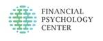Financial Psychology Center