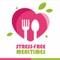 Stress-Free Mealtimes