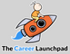 The Career Launchpad