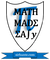 Mr Hunte's Mathematics Academy