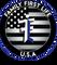 FFL USA