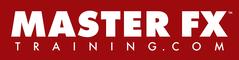 Master FX Training
