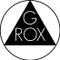 Gingerella Rox Brow Academy