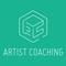 Artist Coaching