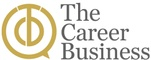 The Career Business