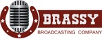 The Brassy Broadcasting Company
