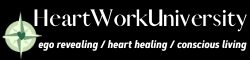 HeartWorkUniversity affordable online courses