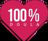 100percentdoula