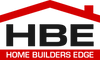 Home Builders Edge School