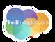 Kelli Meador