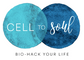 Cell To Soul Education