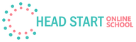 Head Start Online School