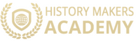 History Makers Online Academy