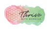 Thrive With Morella Courses