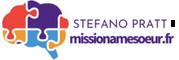 Stefano PRATT - missionamesoeur.fr