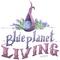 Blue Planet Living Institute