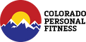 coloradopersonalfitness