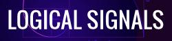 Logical Signals