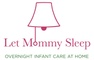 Newborn & Postpartum Care Academy