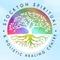 Stockton Spiritual & Holistic Healing Centre