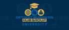 Detroit Business Hub Group University