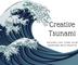 CreativeTsunami: