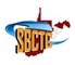South Branch CTC ONLINE