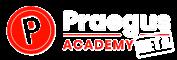 Praegus Academy
