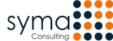 SYMA Consulting E-learnings