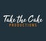 Take the Cake Productions