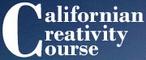 Californian Creativity Course