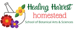 Healing Harvest Homestead School of Botanical Arts & Science