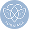 Personal Online Yoga by YOGAIANA
