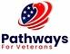 Pathways University