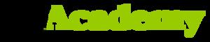 WMAcademy - whymarghette Academy