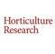 Horticulture Research School