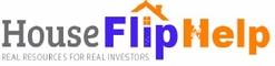 House Flip Help