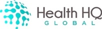 Health HQ Global Preconception Program