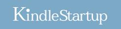 KindleStartup Academy