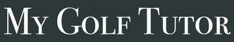 My Golf Tutor
