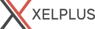 XelPlus - Excel Academy