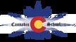 Colorado Cannabis School