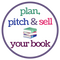 Write Your Bestseller School