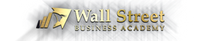 Wall Street Business Academy