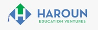 Haroun Education Ventures, Inc.