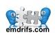 emdrifs.com