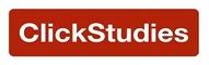 ClickStudies